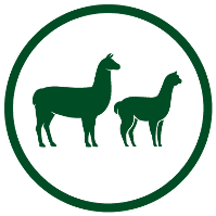 Llama and Alpaca Feed