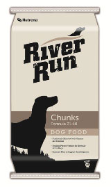 River Run 21% Bag - Large
