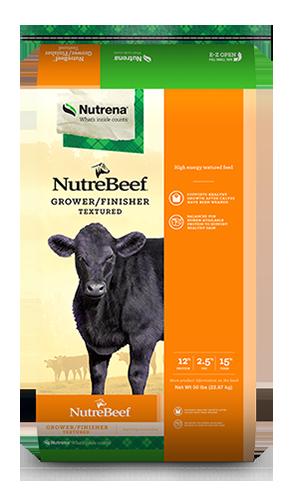 Nutrena Animal Feeds | Nutrena