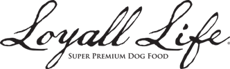 Loyall Life Pet Food