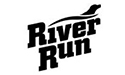 River Run Dog Food